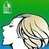 mokurenawakened's avatar