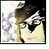 mokusch's avatar