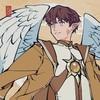 Mokusei5's avatar