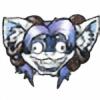 MokuseiKaze's avatar