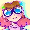 MokuTenshi's avatar