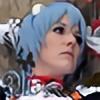 Mokuyo's avatar