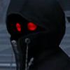 MokwaticAmbitions's avatar