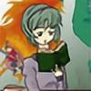 mokwii's avatar
