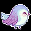 mokyMK's avatar