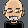 mokymox's avatar