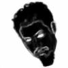 Mola-mp's avatar