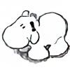 Molamola's avatar