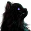 Molangssi's avatar