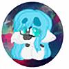 MolanguDoce's avatar
