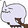 molcray's avatar