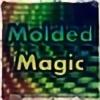MoldedMagic's avatar