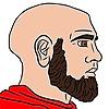 moldevort's avatar