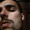moldovangmihai's avatar