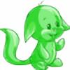 moldrot's avatar