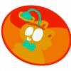 Moldybanana's avatar