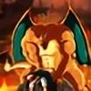MoldyClit's avatar