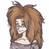 MoldyCouches's avatar