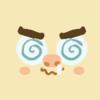 moldykins's avatar