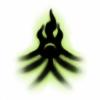 MoldyMuffinz's avatar