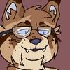 moldypaw's avatar