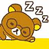 moldypotatoes's avatar