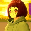 Moldyy's avatar
