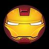 mole73's avatar