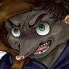 Moleberry's avatar