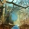 molecularart's avatar