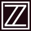 molecularchaos's avatar