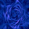 MolecularMachine's avatar