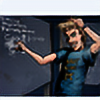 MolecularMichelsen's avatar