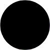 MolefaceNZ's avatar