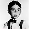 Molefi's avatar
