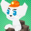 molegato's avatar