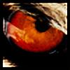 Molekcito's avatar