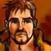 molepunch's avatar