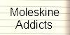 MoleskineAddicts's avatar