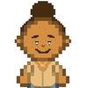 MoleyDrawz's avatar