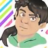 molibdato's avatar