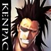 Molic's avatar