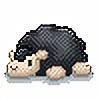 Moliin's avatar
