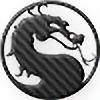 molim's avatar