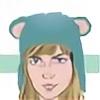 molimol's avatar