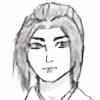 Molinghu's avatar