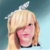 Moliniart's avatar