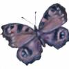 Moliugele's avatar