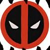 Moliver10's avatar