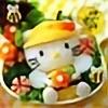 molkowelldone's avatar